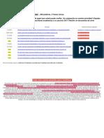 results (33).pdf