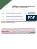 results (29).pdf