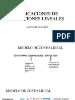 APLICACIONES DE ECUACIONES LINEALES (2).pptx