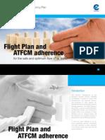 Adherence Brochure Apr09