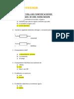prueba propuesta.docx