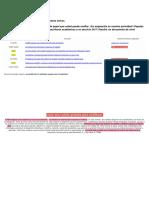 results (35).pdf