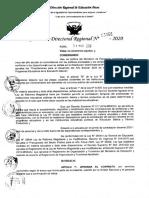 RDR 03866-2020.pdf