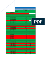 inventario heramientas 2020.docx