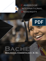 Bachelor_Science_Biological_Cosmetology_B.Sc