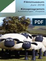 dfm-kinoprogramm_2016-06_web