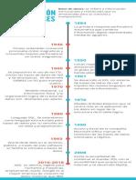 La evolución de las bases de datos.pdf