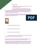HISTORIA DEL HIMNO NACIONAL DEL PERU.docx