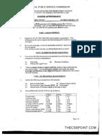 Business Administration - 2001-2005.pdf