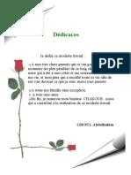 dedicace 1.doc