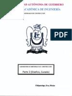 PARTE_2_-_DISEÑO_DE_MEZCLAS 2018.docx