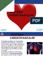 1._CARDIO_VASCULAR.pptx
