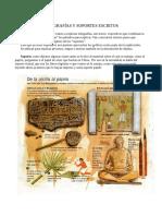 infografias u soportes.pdf