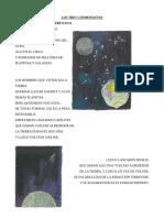 los tres cosmonautas- version 2.pdf