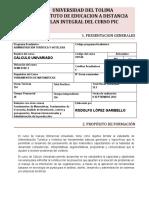 NUEVO PIC CALCULO DIFERENCIAL.doc