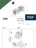 4950117_New Cab 25-26-27