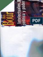 3_Bourdieu.pdf