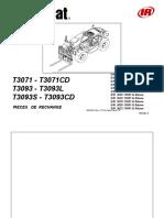 4850200-07-03-PM-T3071-T3093+TII+Cab