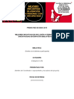 BASES RED DE IDEAS 2015