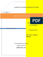 fibrilacion auricular .docx