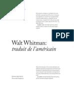 BorgesWhitman_DLopez.pdf
