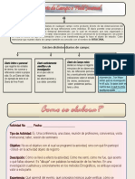DIARIODECAMPO (2)