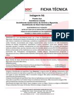 000036_5c8fe6a02293f_FICHA_TECNICA__Indagerm_5GDesinfetante_Quaternario_de_Amonio_e_Biguanida__Nivel_Intermediario_0319.pdf