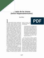 140437-Texto del artículo-191978-1-10-20091020