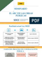 Curso de Reactivacion de Obras Públicas 2020.pptx