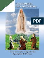 True-Story-of-Fatima-Port