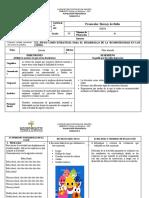PLANEACIONES # LISTAS.docx