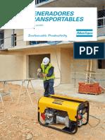 portable-generators-leaflet-spanish