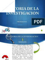 HISTORIA DE LA INVESTIGACION(2).pdf