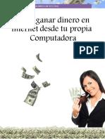 Como-Ganar-Dinero-en-Internet.pdf