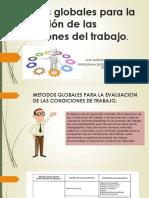 Actividad No.2 Factores de carga inherentes a sus actividades.pdf
