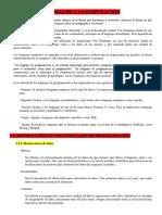 Resumen TLP.pdf