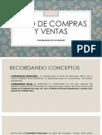 LIBRO DE COMPRAS Y VENTAS