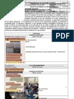 FORMATO NUEVO  INFORME DOCENTES PRIMER SEMESTRE.docx