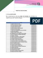 Robótica Educacional.pdf
