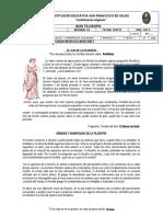 GUIA Nº 01.doc