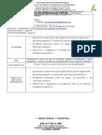 CIENCIAS CICLO V-VI GUIA 2 (1)