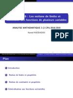 Chap6_ANA3_Limites-Continuite-Fonctions-MultiVars_2018-2019.pdf