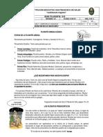 GUIA Nº 02.doc