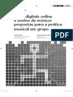 RevistaMeb4_jogos.pdf