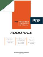TFM_HaR.M.i_for_L.E._Manuel_Valero_Gimeno.pdf