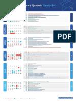 Calendario_SaoLucasJIPA_2020-1_Ajustado.pdf