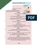 Educação Literária - Os Piratas.pdf