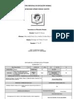 Planeación%20historia.docx