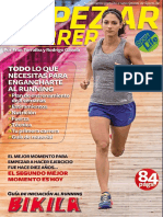 325523089-Sport-Life-Especial-Running-Empezar-a-Correr-2015.pdf