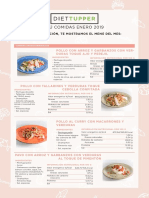 Menu-saludable-comidas-DietTupper-de-enero-2020